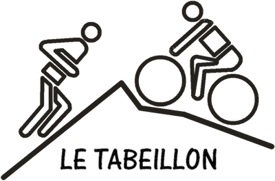 Courses du Tabeillon