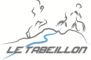 32e course du Tabeillon