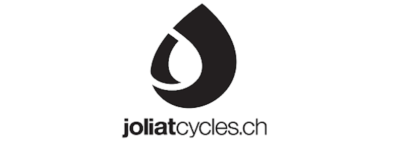 Logo Joliat Cycles