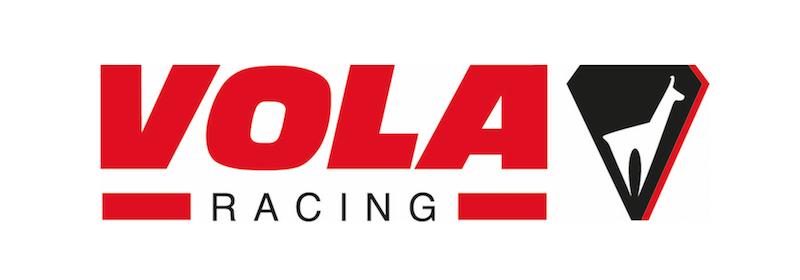 Afbeeldingsresultaat voor vola racing