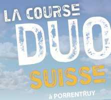 Duo Course