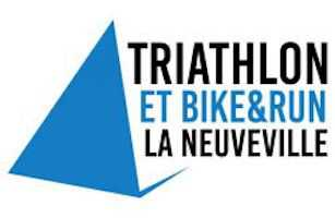 18e Triathlon et Bike and Run