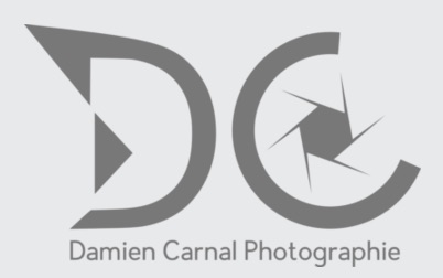 Damien Carnal Photographie
