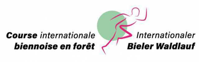 Internationaler Bieler Waldlauf